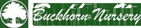 Buckhorn Nursery - Wholesale Nursery in Hardee County- Florida